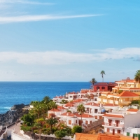 6-temp-photo-tenerife