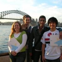 AU_Sydney_School_780x520_6