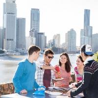 Brisbane_english_school_3