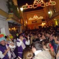 Carnaval-de-Cadiz-2