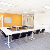 EC - Classroom 2