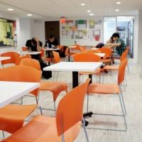 EC - Study Area