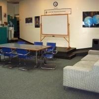 Eurocentres - Classroom