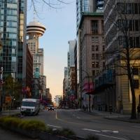 Eurocentres - Vancouver