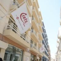 IELS-5th-July-2012-137