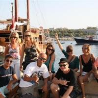 IELS-Malta-Leisure-Students-14