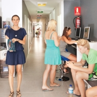 Ibiza-school_and_students_12