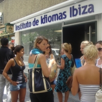 Ibiza-school_and_students_2