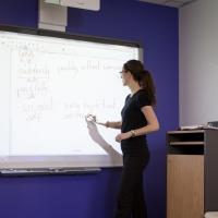 Kaplan - Classroom