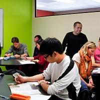 LSI - Classroom