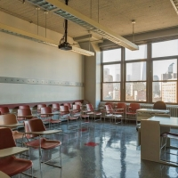 LSI Classroom
