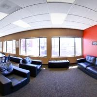 LSI - Student Room