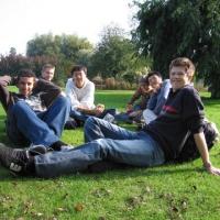 STUDENTS16