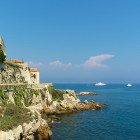 antibes-destination-antibes-1-b