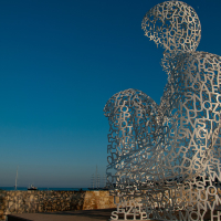 antibes-destination-antibes-10-b