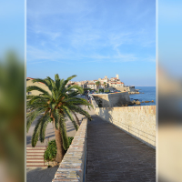 antibes-destination-antibes-3-b