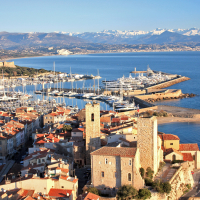 antibes-destination-antibes-4-b