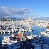 antibes-destination-antibes-5-b