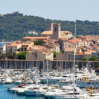 antibes-destination-antibes-juan-les-pins