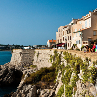 antibes-destination20
