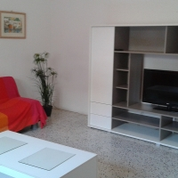 belview_residence_ground_floor-2_1000x600