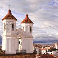 bolivia-ciudad-sucre-1