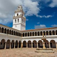 bolivia-ciudad-sucre-2
