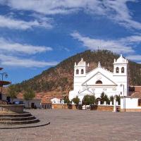 bolivia-ciudad-sucre-3