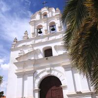 bolivia-ciudad-sucre-4