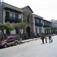 bolivia-ciudad-sucre-6