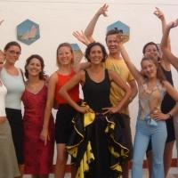 cadiz-Curso-de-Flamenco-GADIR-PARA-WEB
