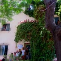 cadiz-GADIR-la-Escuela-16-e1458766502885