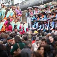 carnaval-de-Cadiz-10