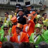 carnaval-de-Cadiz-coro-2