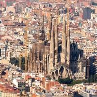 ciudad-barcelona-1