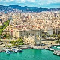 ciudad-barcelona-10