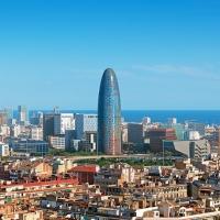 ciudad-barcelona-3