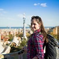 ciudad-barcelona-6