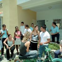 dr-santodomingo-school-01