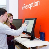eReception
