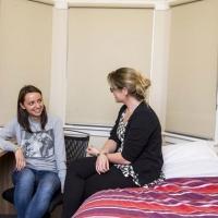 english_school_sydney_accommodation