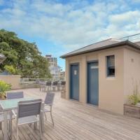 english_school_sydney_accommodation2