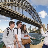 english_school_sydney_city4