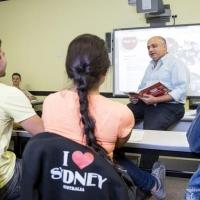 english_school_sydney_classroom2