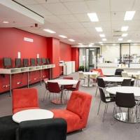 english_school_sydney_interior7