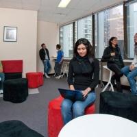english_school_sydney_interior8