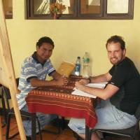 guatemala-antigua-school-02