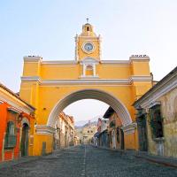 guatemala-ciudad-antigua-1