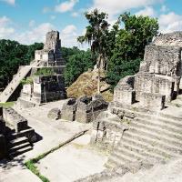 guatemala-ciudad-antigua-10