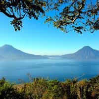 guatemala-ciudad-antigua-13